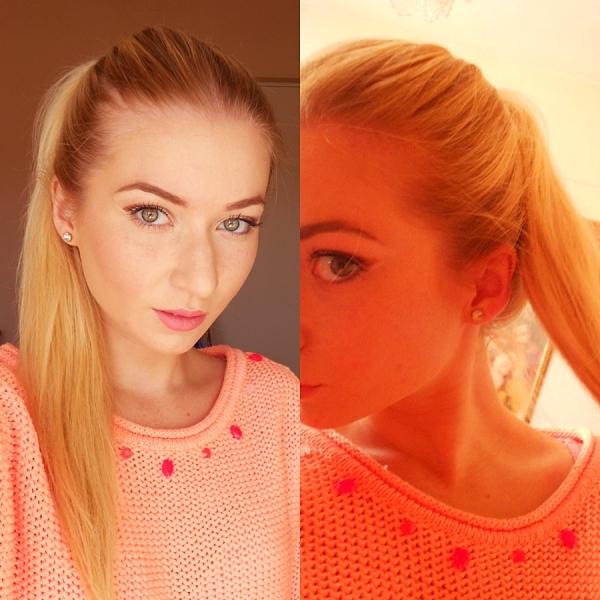 Alina Boda