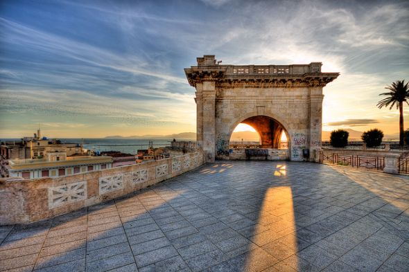 bastion_Sardegna_4.jpg
