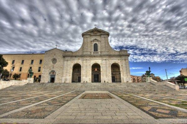 Cagliari_Bonaria_0010_tonemapped