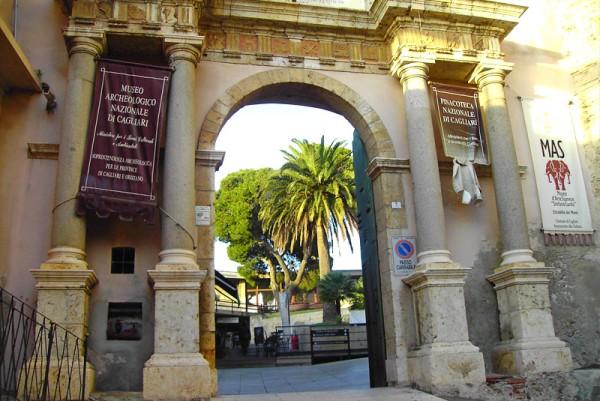castello-museo-archeologico