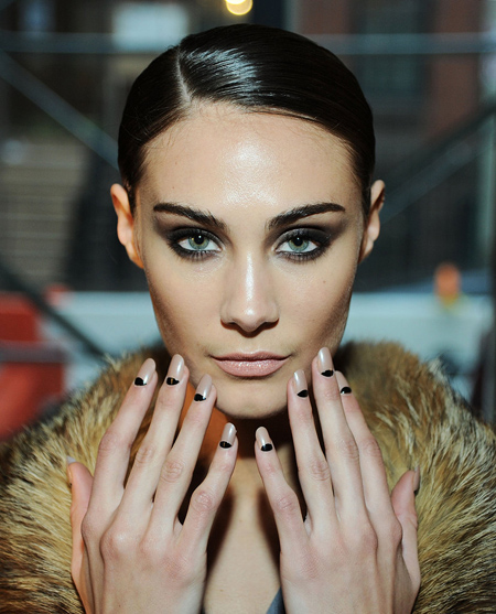 new-york-fashion-week-fall-2013-manicures