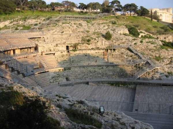 roman.amphiteathre_30279