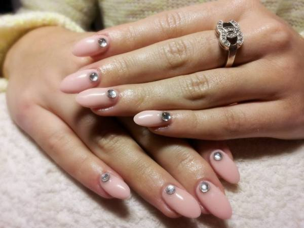 winter_nails2