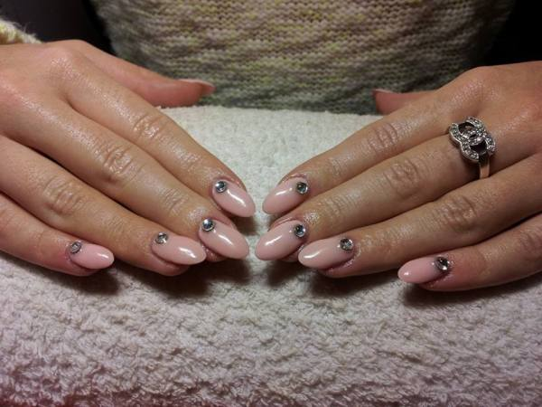 winter_nails3