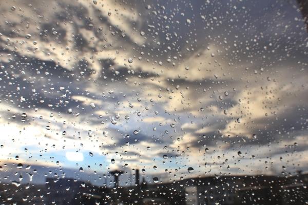 ploaie sanex cluj