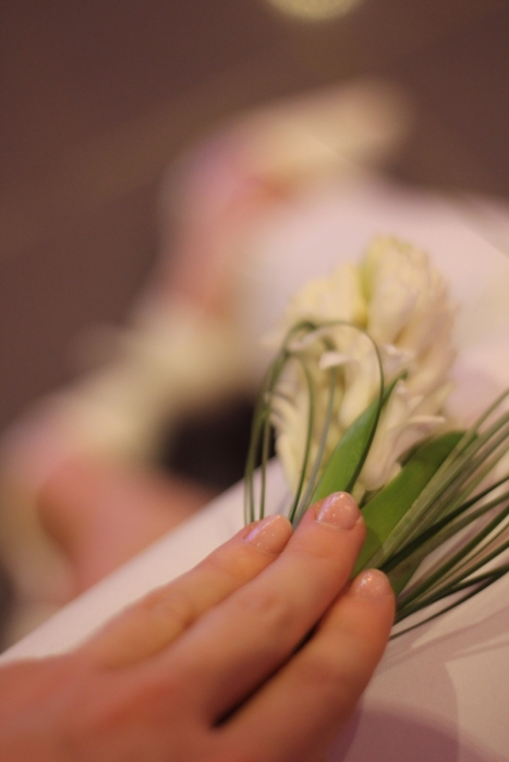 alina boda 8 martie