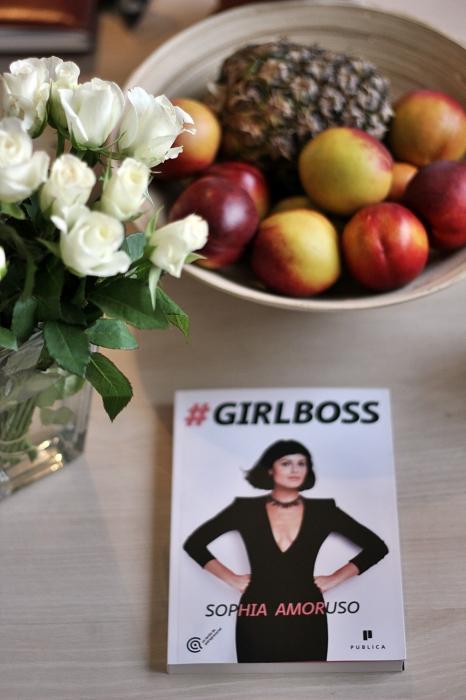 girl boss sophia amorusso