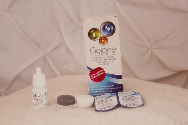 lentile de contact ieftine