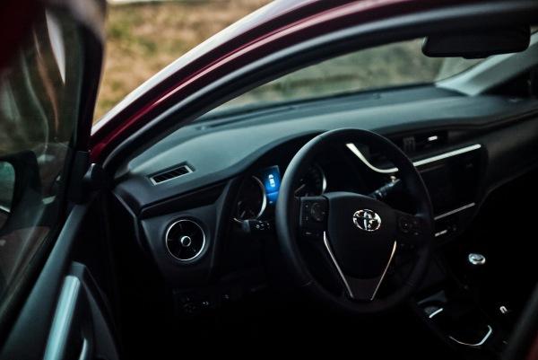 Toyota Corolla 50th Anniversary
