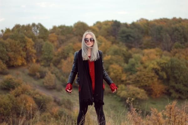 blogger cluj