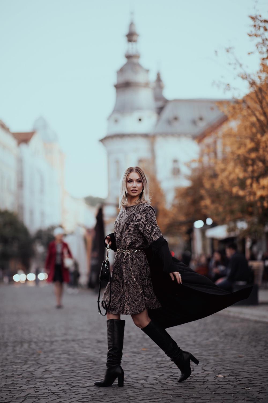 Alina Boda CREMATEX
